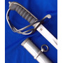 Espada Sabre Inglaterra Wilkinson Co. Ltd. London