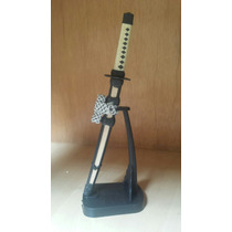 Espada Samurai Sabre