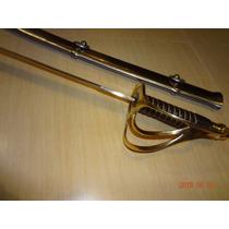 Espada Sabre - Guerra Civil Americana - Confederados 1860