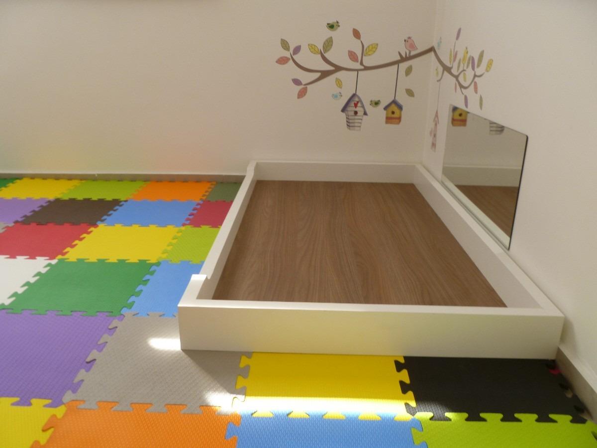 20170228233220_quarto Montessori Potencial Gestante Beigit Com ~ Quarto De Bebê Montessoriano E Quarto Para Adolescentes