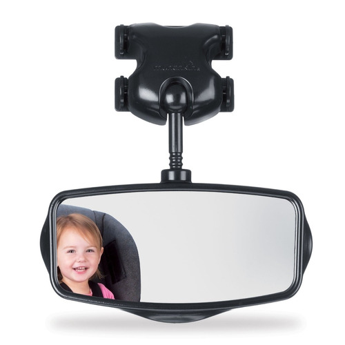 Espelho retrovisor beb seguran a infantil munchkin carro for Retrovisor para bebes