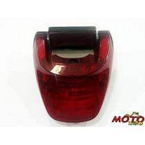 Lanterna Traseira Honda Fan 125 * Moto Zero *