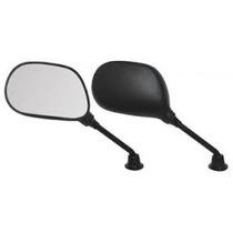 Espelho Retrovisor Burgman 125