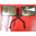 Retrovisor Modelo Cbx 250 Twister,strada Marca Gvs Cod 0187