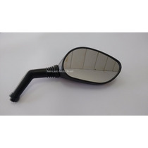 Espelho Retrovisor Ld Dafra Laser 150 - 2010 Original + Nf