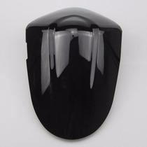 Monoposto Gsx-r 1000 Srad Importado 2006/2007