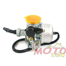 Carburador Honda Pop 100 Gp