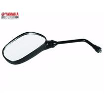 Espelho Retrovisor Yamaha Ybr Factor Original