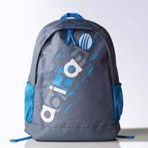 Mochila Unisex Adidas Neo Ka Base Original Novo 1magnus
