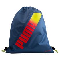 Mochila Evospeed Gym Sack Azul