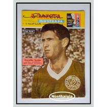 A Gazeta Esportiva Ilustrada - N.251 - 1964 - F(154)