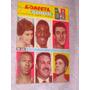 Pelé Futebol A Gazeta Esportiva Ilustrada 1960