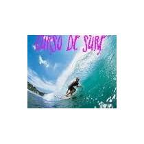 Surf E Pranchas Conserto E Fabricação Em Dvd