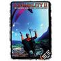 5 Dvds Instrução Voo Livre Paramotor E Parapente