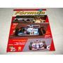 Livro Formula 1 Edição Atualizada 1995