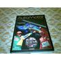 Livro Esporte Auto Motor 2006 - 2007