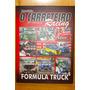 Anuário - O Carreteiro Racing - Fórmula Truck - 2002/2003