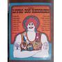 Guinness Book Livro Dos Recordes 1974