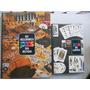 Livro Os Melhores Jogos Do Mundo + Livro Jogos De Carta