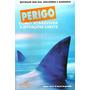 Perigo Como Sobreviver A Situações Limite | Bomba Tubarão...