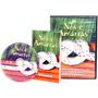 Dvd Guia Prático De Nós E Amarras - Sobre Tudo