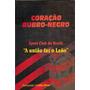Coração Rubro-negro - Sport Club Do Recife - 100 Anos