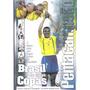 Livro Brasil De Todas As Copas Pedro Ernesto Denardin