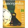 Lancepédia A Enciclopédia Do Futebol Brasileiro 1 E 2