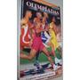 Livro Esportes Olimpíadas Coleção Recreio