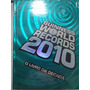 3 Livros Guinness World Records 2010 2011 2012