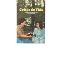 Coisas Da Vida - O Novo Testamento Vivo - Ed Especial - 1973