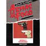 Grande Enciclopédia Armas De Fogo Defesa E Segurança
