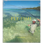 Livro Fifty More Places To Fly Fish Before You Die (chris Sa