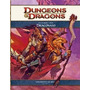 Dungeons And Dragons Livro De Racas Draconato