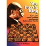 Livro De Xadrez - Rei De Quebra-cabeças - Sam Loyd
