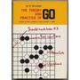 Teoria E Prática Do Jogo De Go - Korschelt - Em Inglês