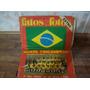 Revista Fatos E Fotos - Brasil Tri Campeão
