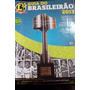 Guia Do Brasileirão 2013 Lance