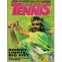 World Tennis * Mar/1991