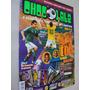 Revista Futebol Chocolate 15 2013 Poster Atlético Mineiro