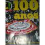 Lance Setembro 2010 - 100 Anos/corinthians Ed Especial