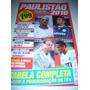Paulistão 2010 Tabela Completa -agenda Esportiva N 25