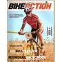 Bike Action - Mundial Bicicross/ Brasileiro Xc/ Red Bull Tra