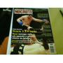 Revista Nocaute N°11 2003