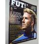 Revista Futebol Fut Lance 13 2009 Estudiantes