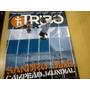 Revista Tribo Skate Nº99 2004