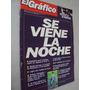 Revista El Gráfico 4013 1996 Argentina Vs Paraguay