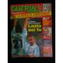 Revista Guerin Sportivo N°39 - 2000