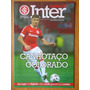Revista Do Inter Alma Colorada No. 98 Setembro De 2014 Canho