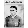 Revistas Esporte Ilustrado 1009 Edições Digitalizadas Em Pdf
